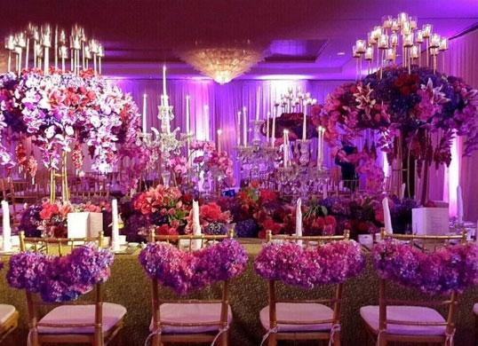 Weddingku komunitas wedding honeymoon indonesia weddingku sion decor junglespirit Images