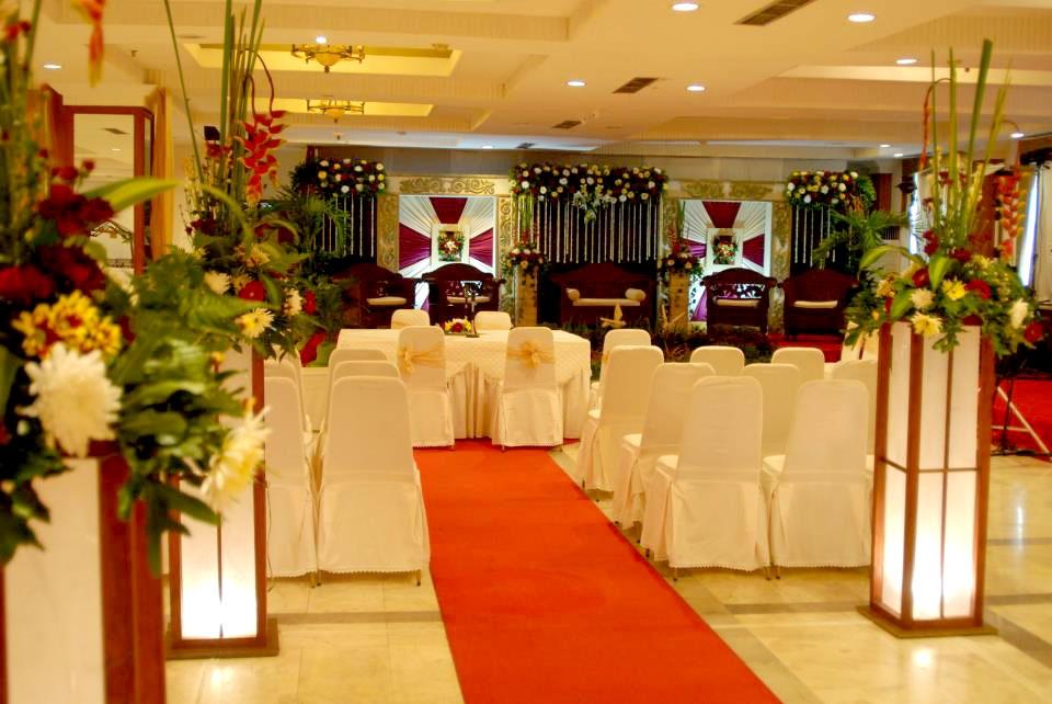Weddingku komunitas wedding honeymoon indonesia weddingku hotel salak bogor junglespirit Images
