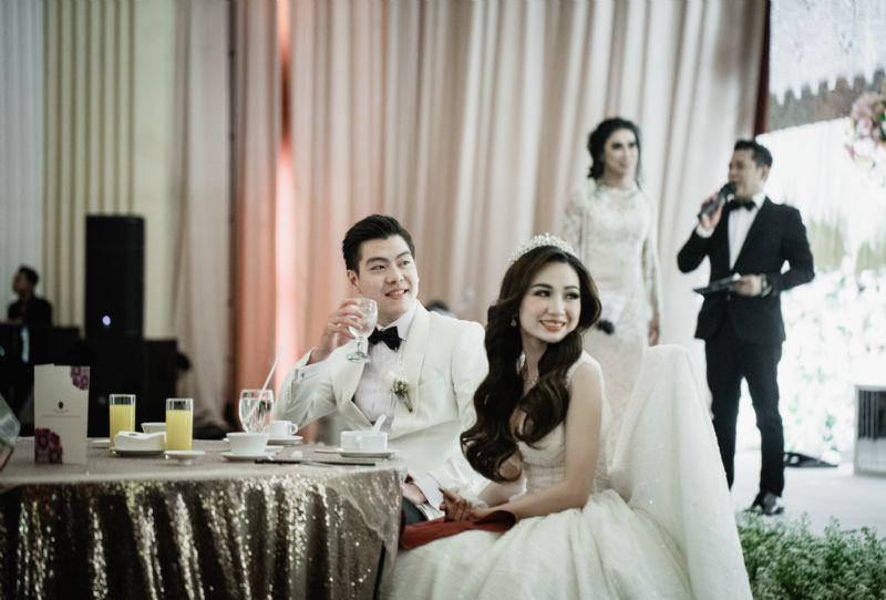 Nathaniel & Felicia 6