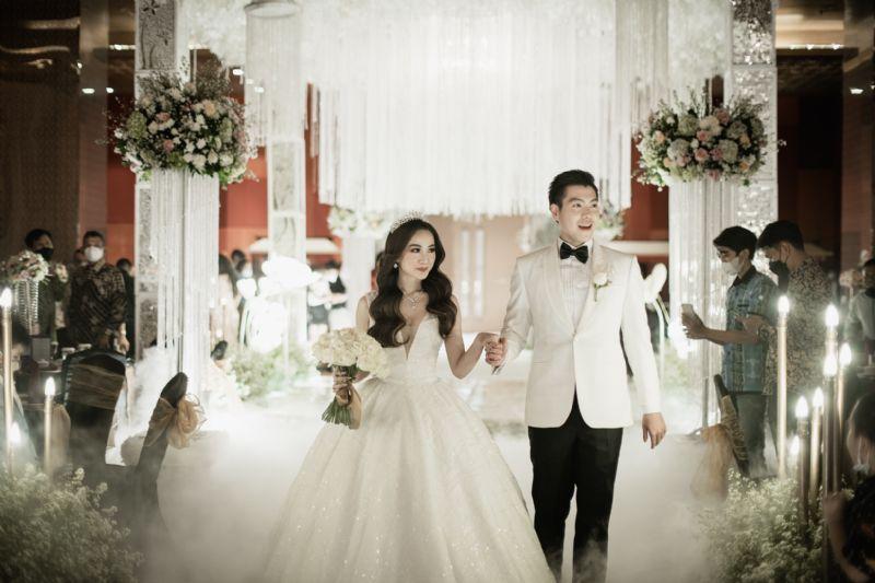 Nathaniel & Felicia 21