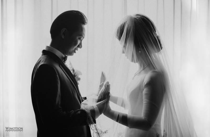 The Wedding of Antonia & Ivan 4