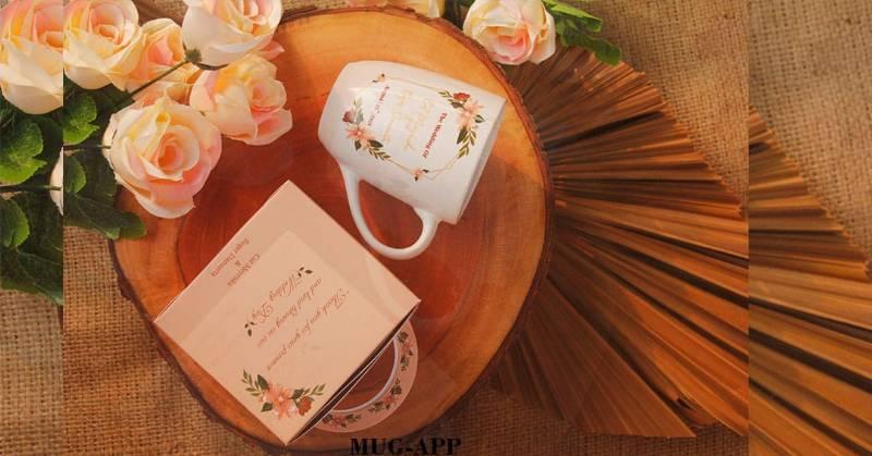 THE WEDDING OF CUT MEYRISKA & ROGER DANUARTA 6
