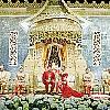 Romantika Minang & Betawi di Hotel Mulia Jakarta