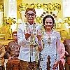 Simfoni Tradisi Sunda & Minang di Graha Manggala Siliwangi, Bandung