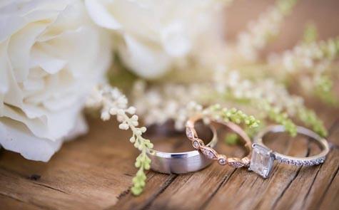 Persiapan Pesta Pernikahan Yang Mungkin Kurang Anda Perhatikan