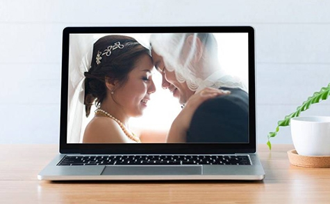 Yang Perlu Diketahui Jika Ingin Menggelar Virtual Wedding
