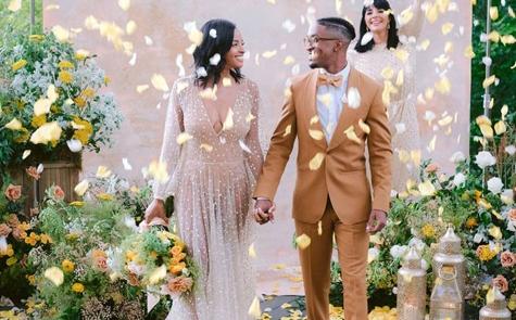 Mempersiapkan Pernikahan Terbentur Jarak? Ini Caranya