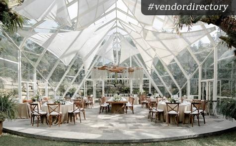 Temukan Vendor Hotel Ballroom Terlengkap Untuk Pernikahan Anda
