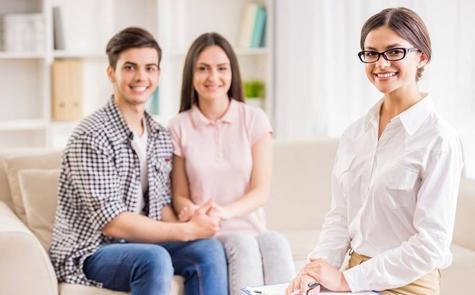 Ajukan 9 Pertanyaan Ini Sebelum Memilih Wedding Organizer