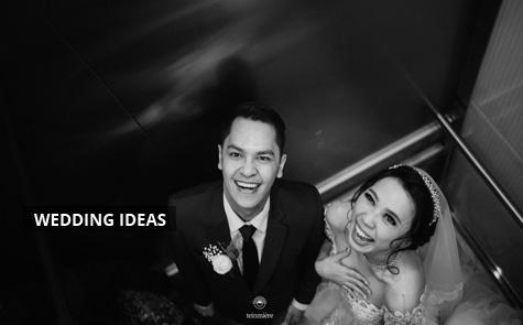 Bulan-Bulan Menjelang Pernikahan, Apa Saja Yang Harus Anda Persiapkan?