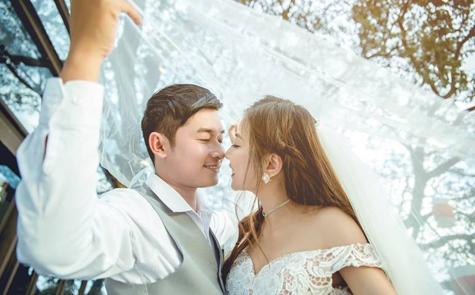 Kapan Waktu Favorit Pasangan untuk Menikah?
