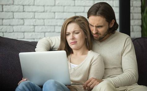 Top Questions: Perencanaan Pernikahan di Tengah Covid-19 Part 2