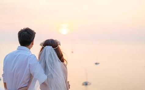 New Normal Erat Kaitannya dengan Pernikahan, Apa Maksudnya?