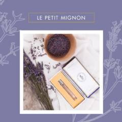 Le Petit Mignon (10ml)