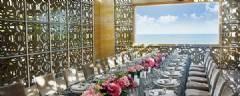 Luxury Wedding at Unity Garden
