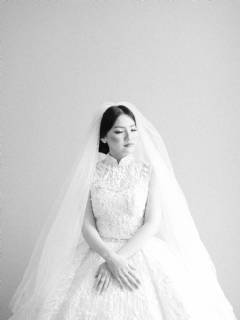 Wedding Day - Candid Package Photo & Video