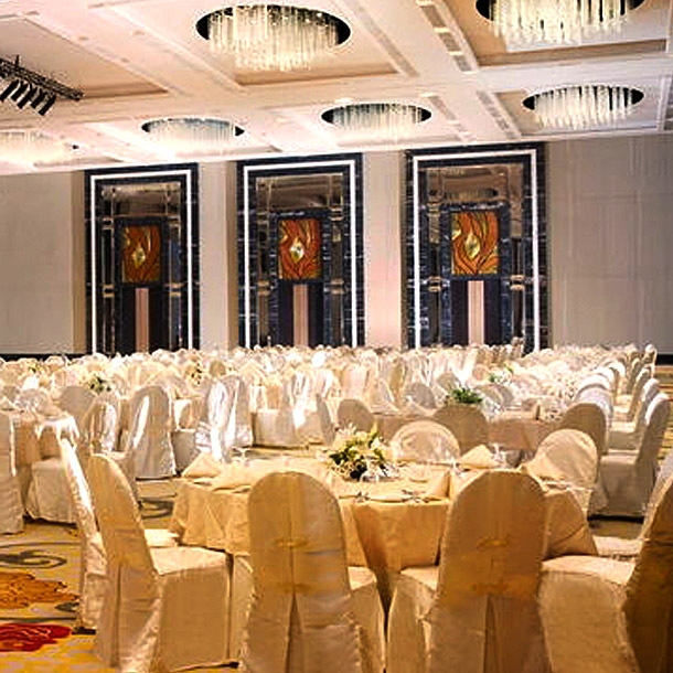 Signature package outdoor i for 500pax by intercontinental bandung signature package outdoor i for 500pax by intercontinental bandung dago pakar weddingku junglespirit Image collections
